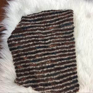Madison88 Accessories - Madison88 Cowl Neck Scarf